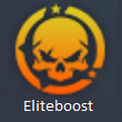 Eliteboost