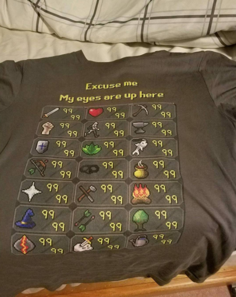 osrs shirt.png