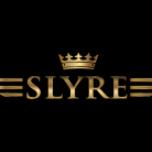 SlyreServices