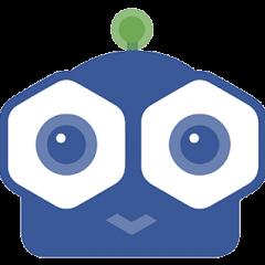 TRiBot Release 10 12_2 - Client Updates - TRiBot Forums