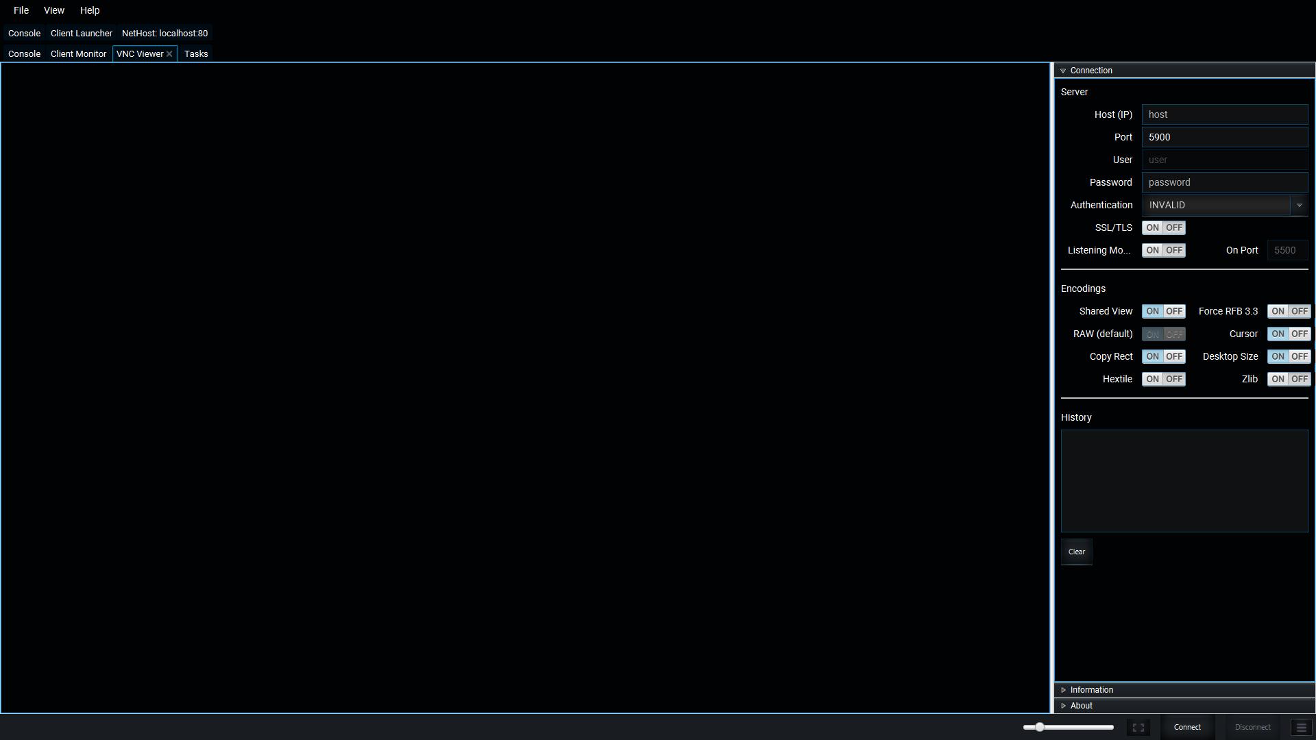 Runelite Linux Download