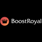 boostroyallegends