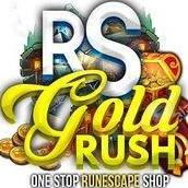 OfficialRsGoldRush