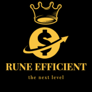Rune Efficient