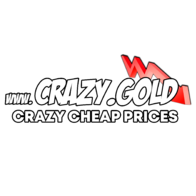 CrazyPipe-www.crazy.gold