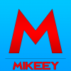 Mikeey