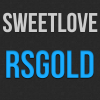 SweetloveRSGold